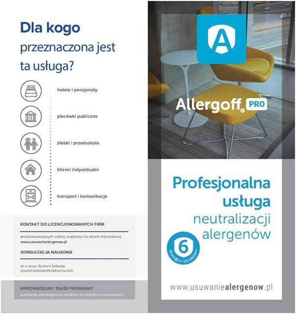 allegroff-1