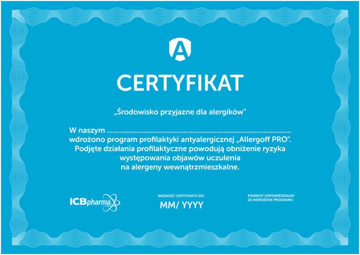 certyfikat-srodowisko-przyjazne-dla-alergikow