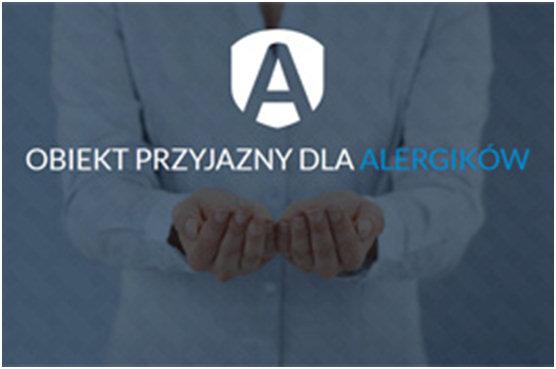 usuwanie-alergenow